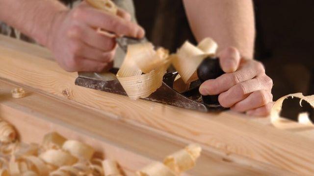 sửa chữa đồ gỗ
