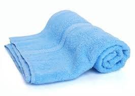 khăn lau