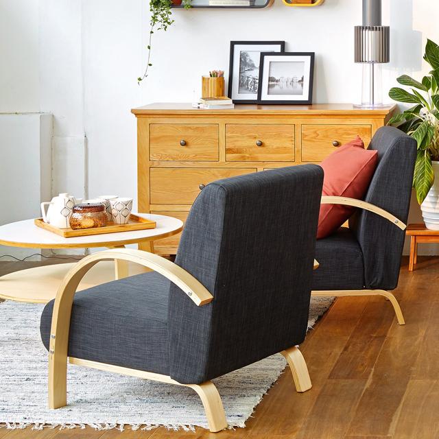 Chú ý về chất lượng tổng quát khi mua bàn ghế gỗ