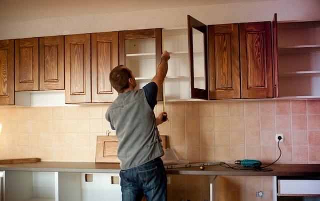 Nguyên nhân khiến đồ gỗ gặp trục trặc là gì?