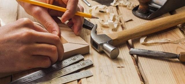 Những lý do nên sử dụng dịch vụ sửađồ gỗ tại Đống Đa là gì?